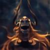 Deathtoheaven731's avatar