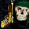 Deathtolll's avatar