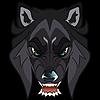 DeathtoMoon's avatar