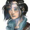 deathtopink300's avatar