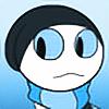 DeathToSquishies's avatar