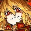DeathToTotoro's avatar