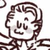 deathtousernames's avatar