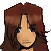 DeathTrooper's avatar