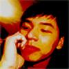 deathwatch's avatar