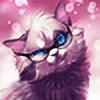 Deathwhisper123's avatar
