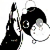 deathwhispper's avatar
