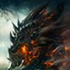 Deathwing2002's avatar