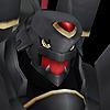 deathwing3's avatar
