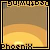 DeathwingPhoenix's avatar