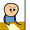Deathwingpls's avatar