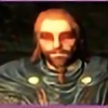 Deathwings-Dovahkiin's avatar