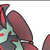 Deathwish365's avatar