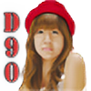 deAtHwiSH90's avatar