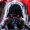 deathwisher88's avatar