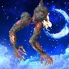 deathwishs's avatar