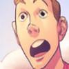 DeathWithI's avatar