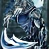 deathwolf195's avatar