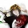 Deathwolf6's avatar