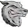 Deathwolf87's avatar