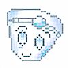 DeathWoods's avatar