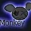 DeathxHands's avatar