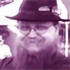deathybrs's avatar