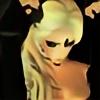 Deathye's avatar