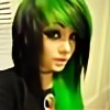 DeathYouAreMyLover's avatar