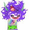 DeathySweet1029's avatar