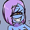 deathZera's avatar
