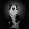 deaus's avatar