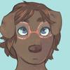 deavagirl's avatar