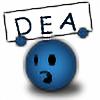 Deavent's avatar