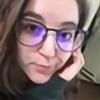 deavon982's avatar