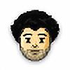 deaxon's avatar