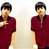 deazralei's avatar