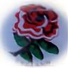 Deb-e-ann's avatar