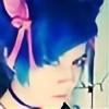 Debadgerter's avatar