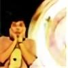 debandelz's avatar