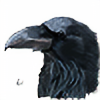 debandsketches's avatar