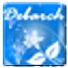 debarch's avatar