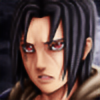DeBaron8's avatar