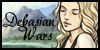 Debasian-Wars's avatar