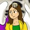 DebatePapaya's avatar