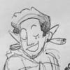 debauchedTrickster's avatar