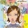 debbie112's avatar