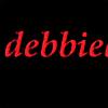 debbieakabubbles's avatar