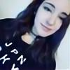 DebbieSiro's avatar