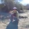 Debborahs's avatar